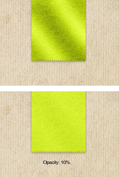 tutorial-photoshop-pita-logo-situs-dari-kain-11.jpg