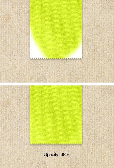 tutorial-photoshop-pita-logo-situs-dari-kain-12.jpg