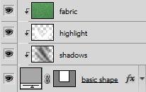 tutorial-photoshop-pita-logo-situs-dari-kain-13.jpg