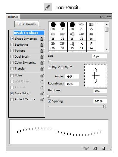 tutorial-photoshop-pita-logo-situs-dari-kain-17.jpg