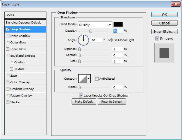 tutorial-photoshop-pita-logo-situs-dari-kain-19