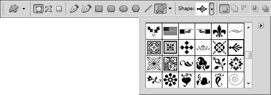 tutorial-photoshop-pita-logo-situs-dari-kain-25.jpg
