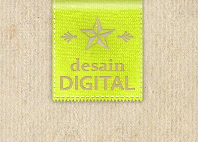 tutorial-photoshop-pita-logo-situs-dari-kain-26.jpg