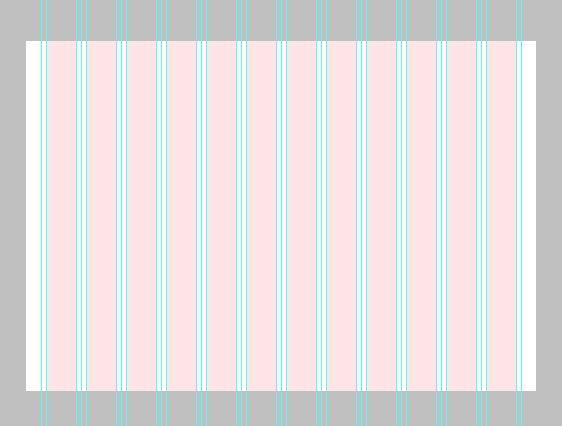 tutorial-desain-web-tumblr-02.jpg