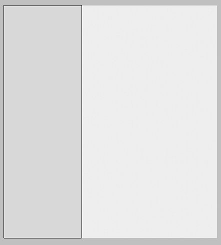tutorial-desain-web-tumblr-08.jpg