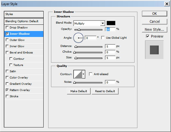 tutorial-desain-web-tumblr-09.jpg