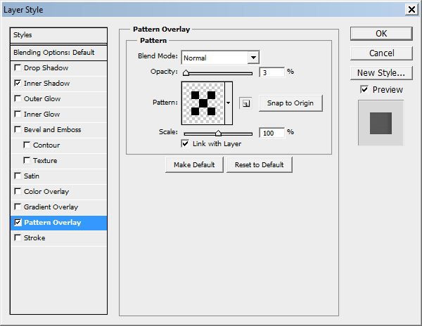 tutorial-desain-web-tumblr-10.jpg