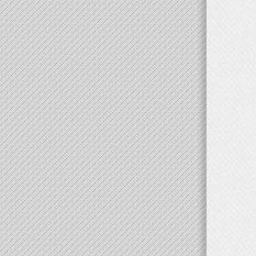 tutorial-desain-web-tumblr-13.jpg