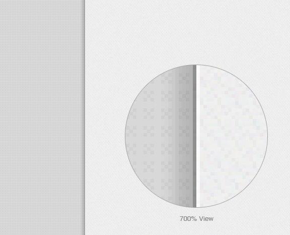tutorial-desain-web-tumblr-16.jpg