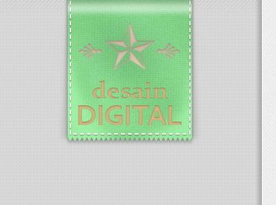 tutorial-desain-web-tumblr-17.jpg