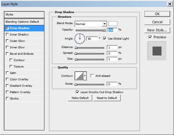 tutorial-desain-web-tumblr-20.jpg