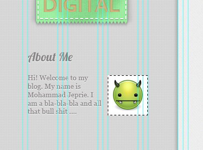 tutorial-desain-web-tumblr-21.jpg