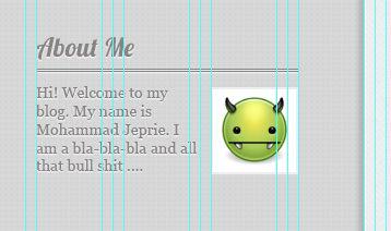 tutorial-desain-web-tumblr-22.jpg
