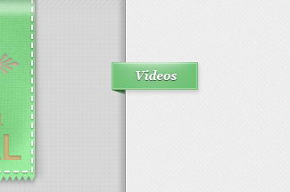 tutorial-desain-web-tumblr-24.jpg