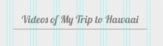 tutorial-desain-web-tumblr-25.jpg