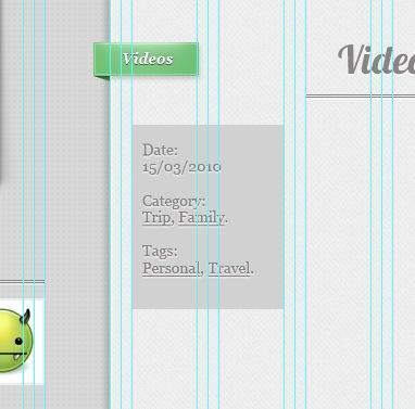 tutorial-desain-web-tumblr-26.jpg
