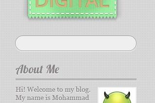 tutorial-desain-web-tumblr-37.jpg