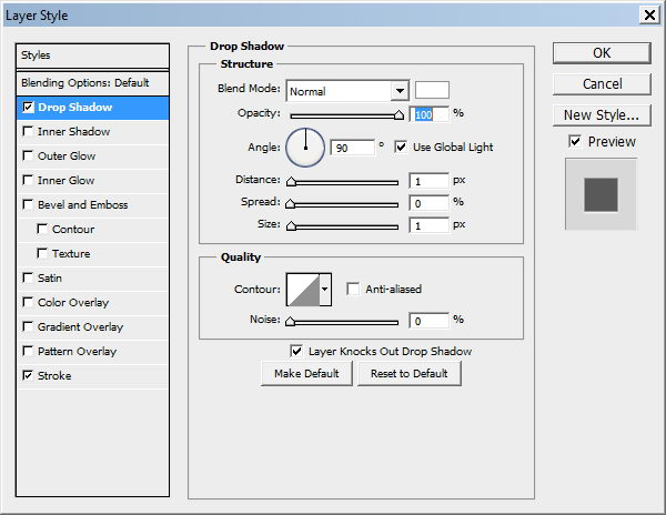 tutorial-desain-web-tumblr-38.jpg