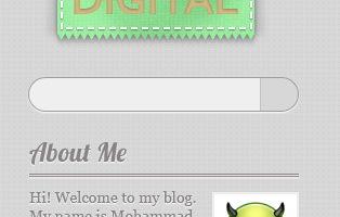 tutorial-desain-web-tumblr-40.jpg