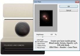 tutorial-ikon-polaroid-05