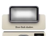 tutorial-ikon-polaroid-08