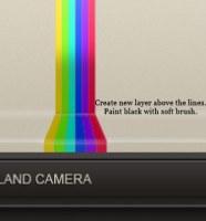 tutorial-ikon-polaroid-09