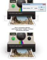 tutorial-ikon-polaroid-10
