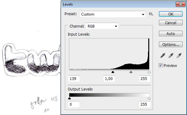 tutorial-membuat-ikon-gambar-tangan-05.jpg