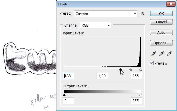 tutorial-membuat-ikon-gambar-tangan-09.jpg