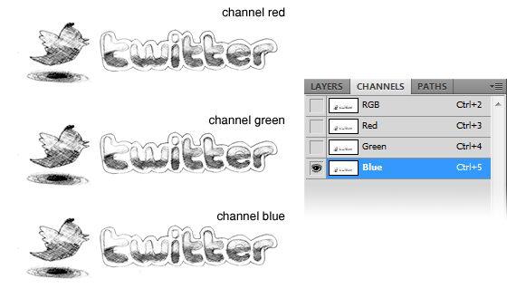 tutorial-membuat-ikon-gambar-tangan-14.jpg