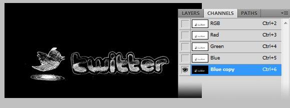 tutorial-membuat-ikon-gambar-tangan-15.jpg