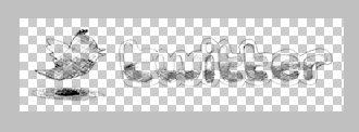 tutorial-membuat-ikon-gambar-tangan-17.jpg