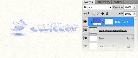 tutorial-membuat-ikon-gambar-tangan-20.jpg