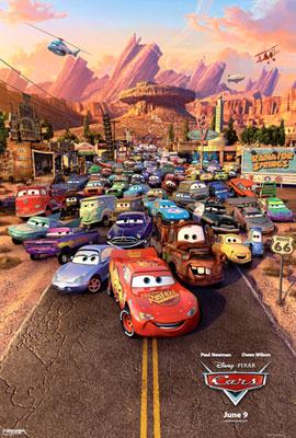 cars_2006.jpg