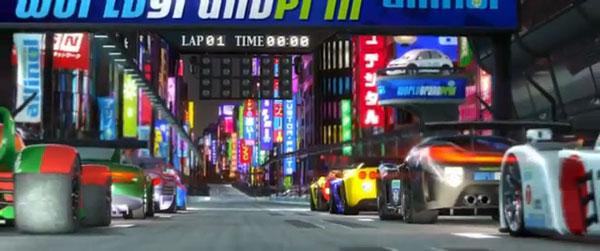 promo-cars-2-lego-03