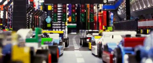 promo-cars-2-lego-04