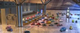 promo-cars-2-lego-07