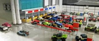 promo-cars-2-lego-08