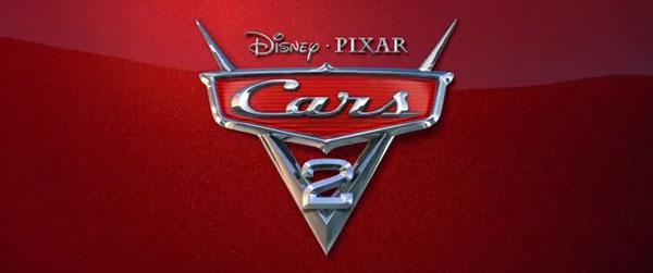 promo-cars-2-lego-11