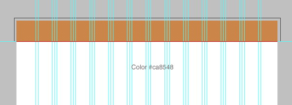 tutorial-desain-web-corporate-08.jpg