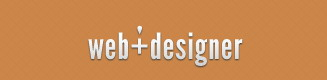 tutorial-desain-web-corporate-11.jpg
