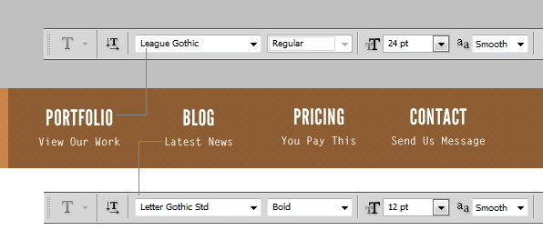 tutorial-desain-web-corporate-15.jpg