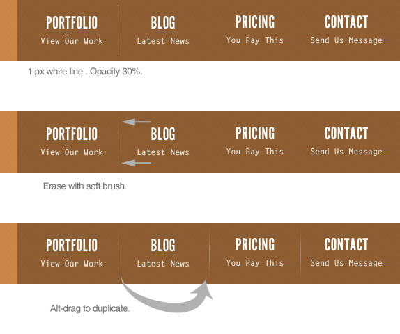 tutorial-desain-web-corporate-16.jpg
