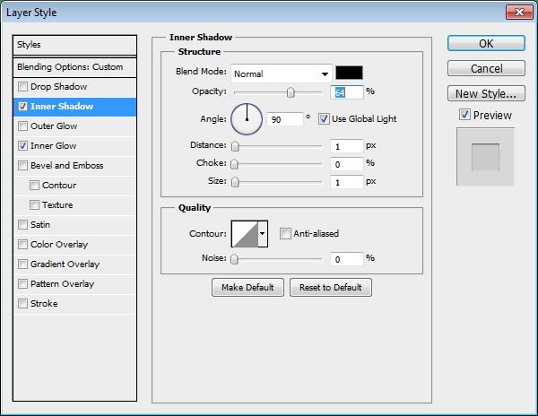 tutorial-desain-web-corporate-26.jpg