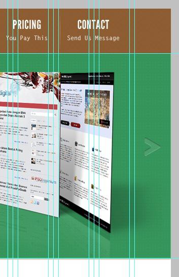 tutorial-desain-web-corporate-29.jpg