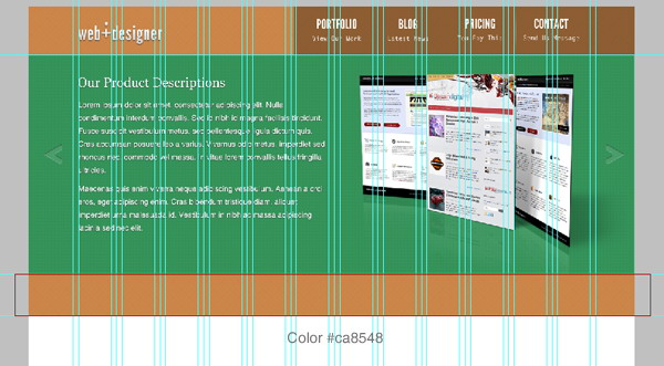 tutorial-desain-web-corporate-30.jpg