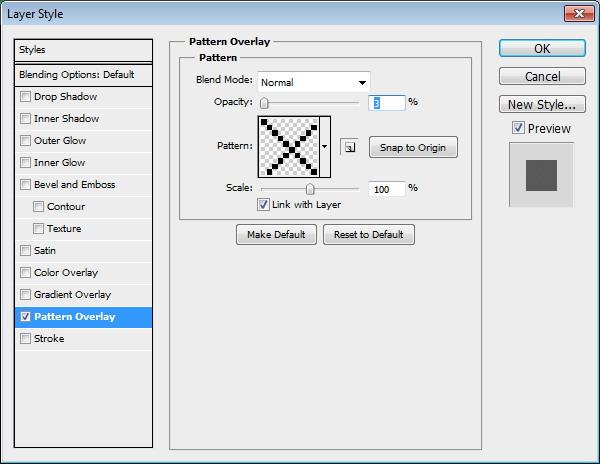 tutorial-desain-web-corporate-31.jpg