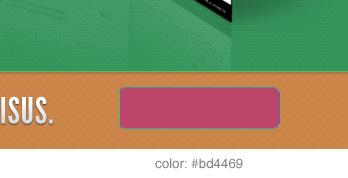 tutorial-desain-web-corporate-36.jpg