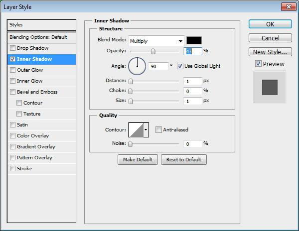 tutorial-desain-web-corporate-43.jpg