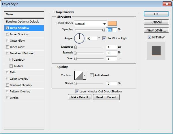 tutorial-desain-web-corporate-50.jpg
